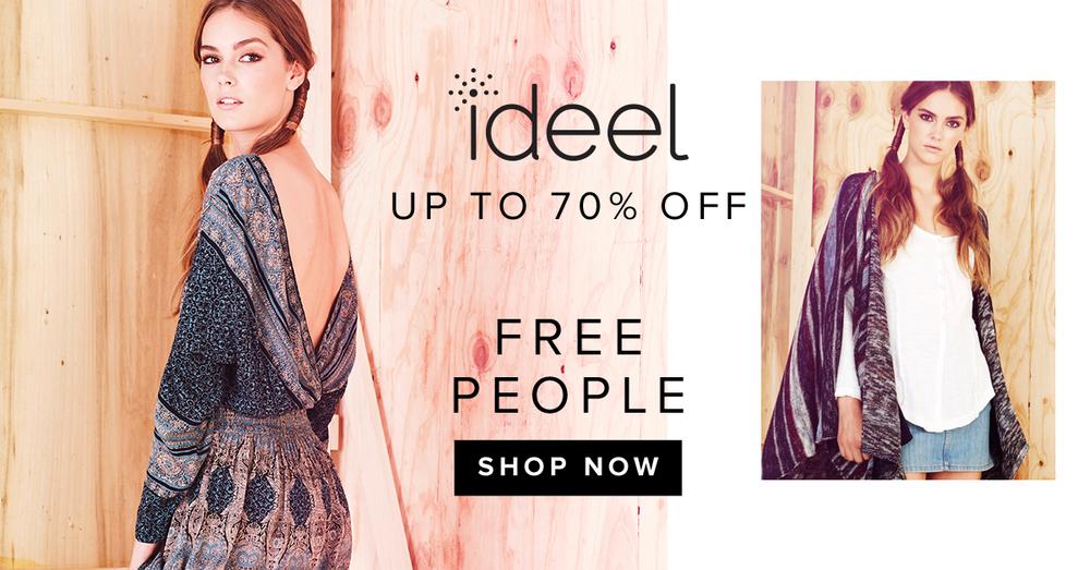 1200x627-Free-People-.jpg