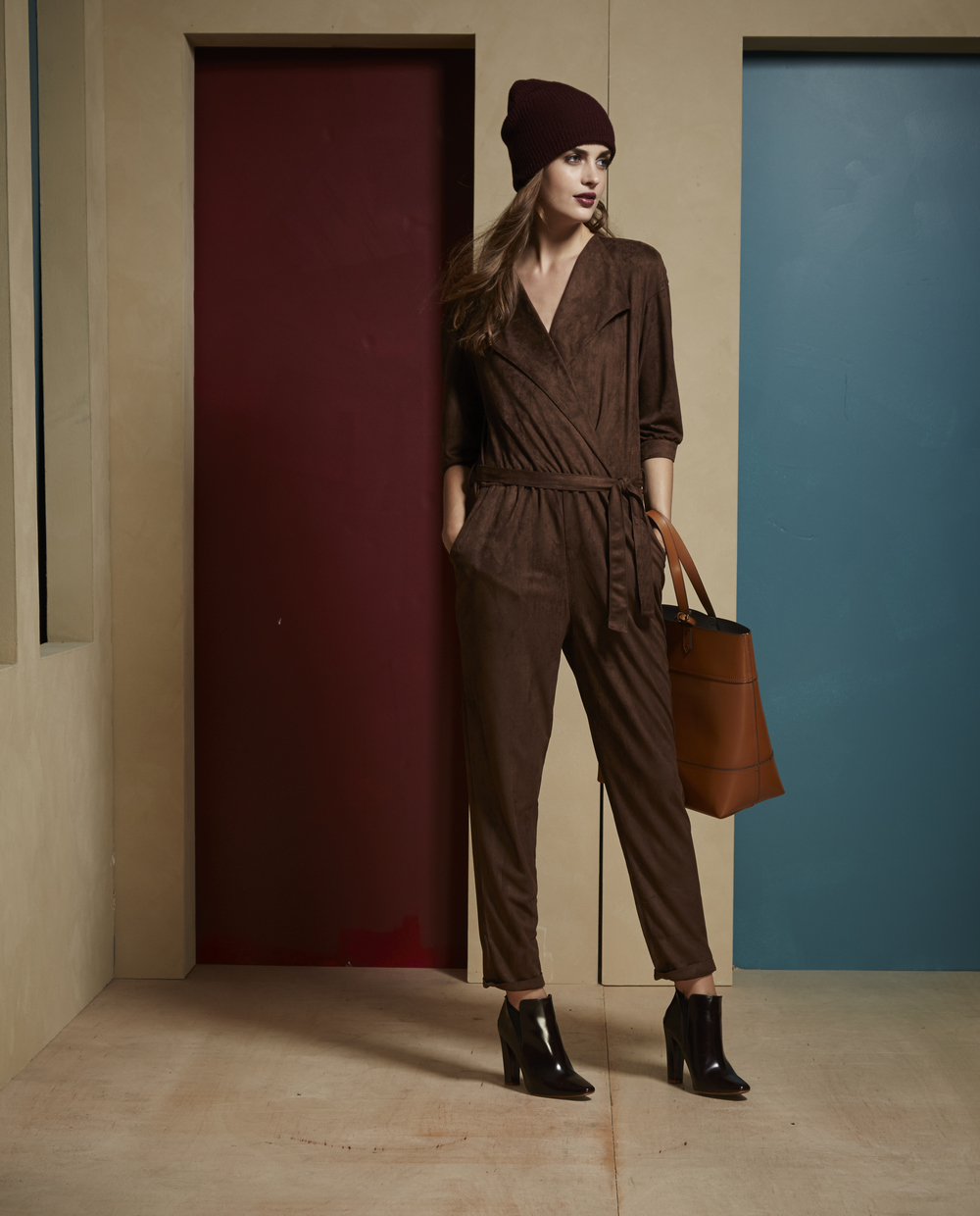 238282-POS1-09-06-15-THE+FALL+STYLE+REPORT-CF-411.jpg