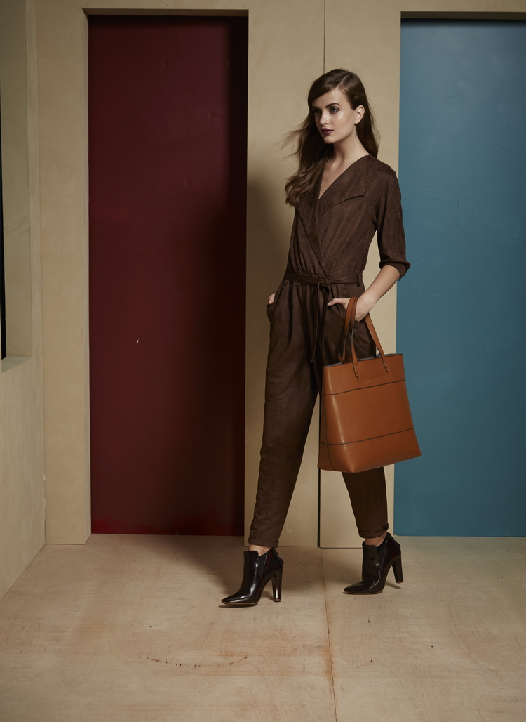 238282-POS1-09-06-15-THE+FALL+STYLE+REPORT-CF-426.jpg