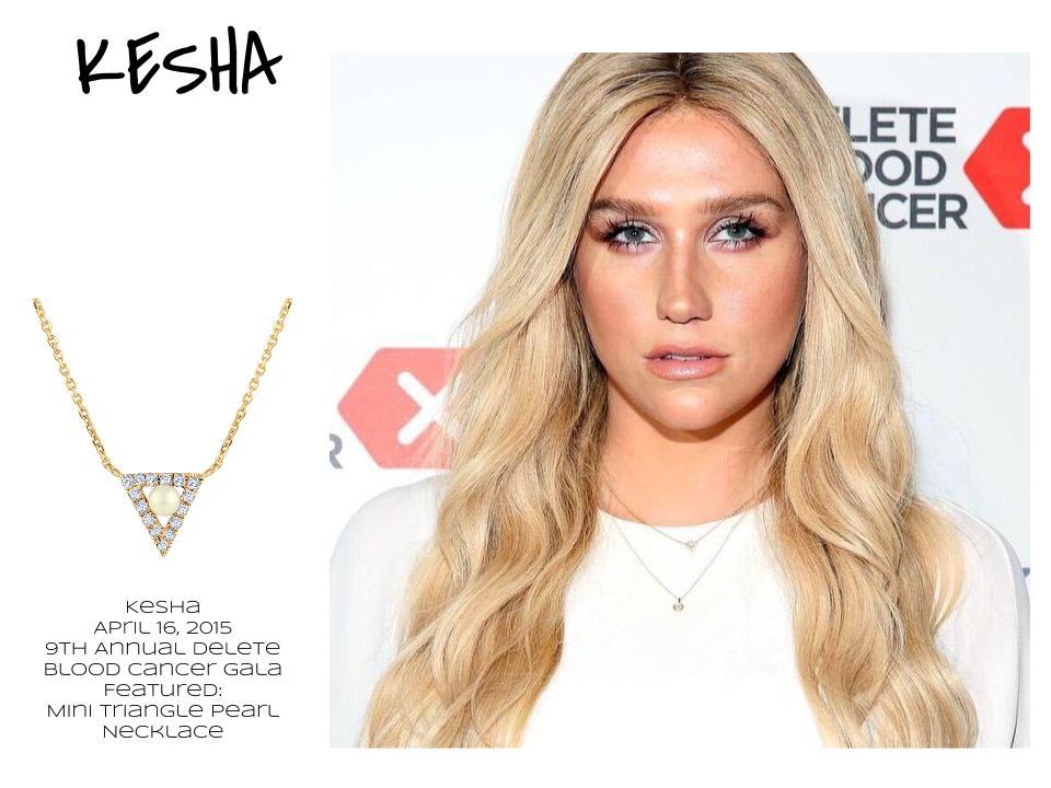 KellyBelloDesign_PressBook_Kesha_4.jpg
