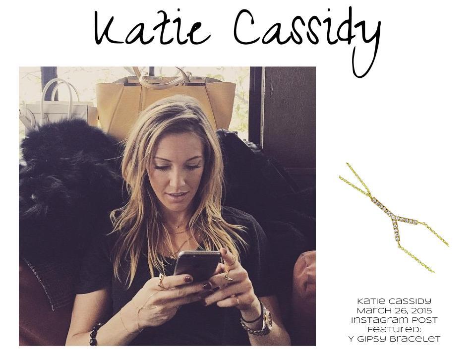 KellyBelloDesign_PressBook_KatieCassidy_1.jpg