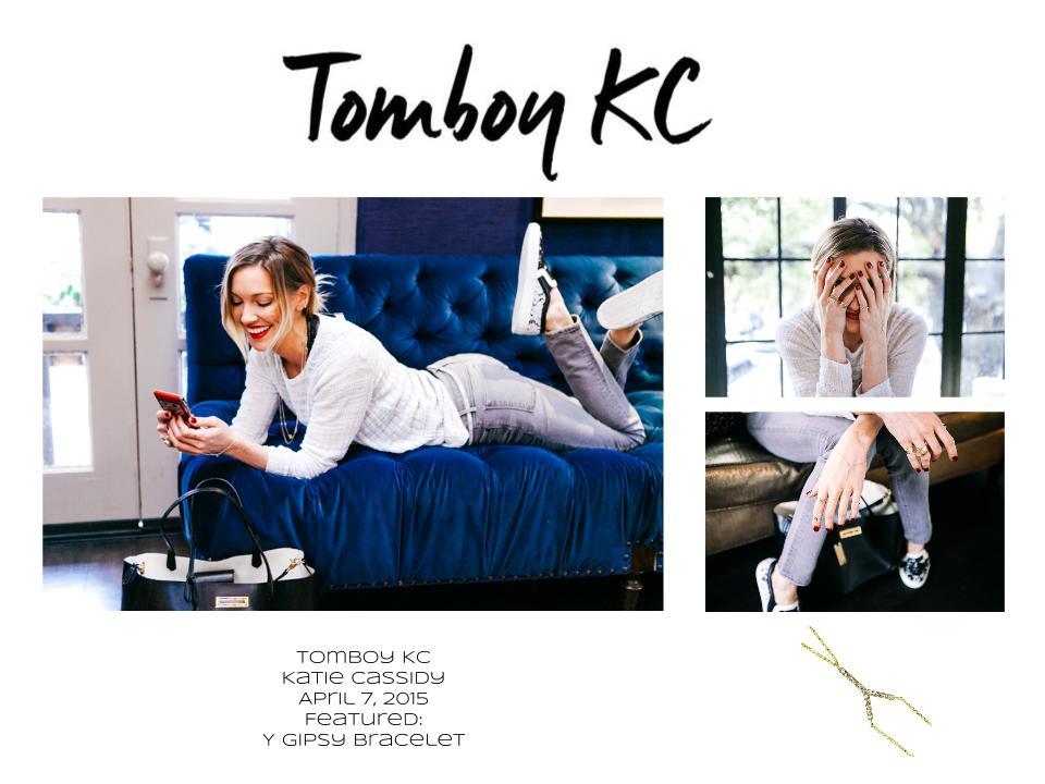 KellyBelloDesign_PressBook_TomboyKC_1.jpg