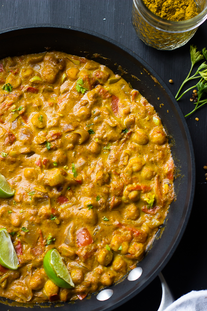 This-Creamy-Vegan-Coconut-Chickpea-Curry-is-the-BEST-curry-Ive-ever-had-Its-loaded-with-homemade-grinded-spices-and-incredily-flavorful-2.jpg