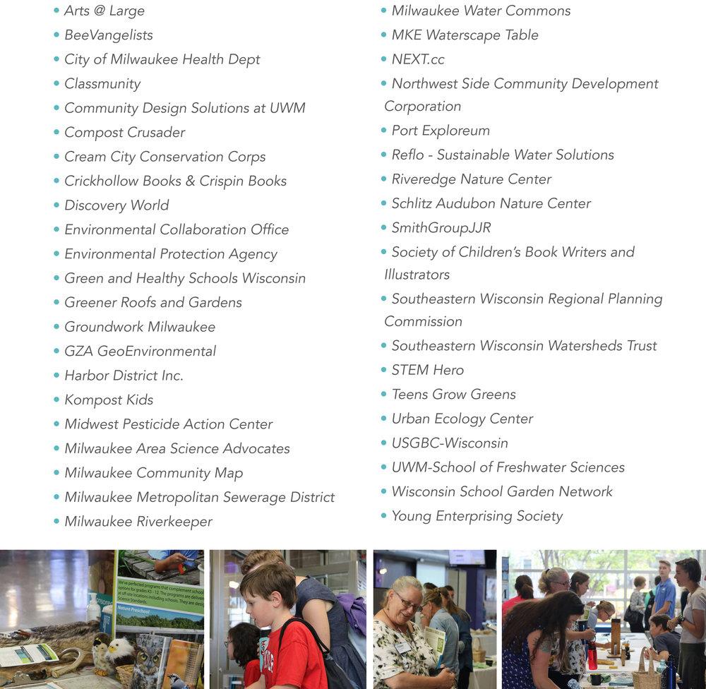 Exhibitor List.jpg