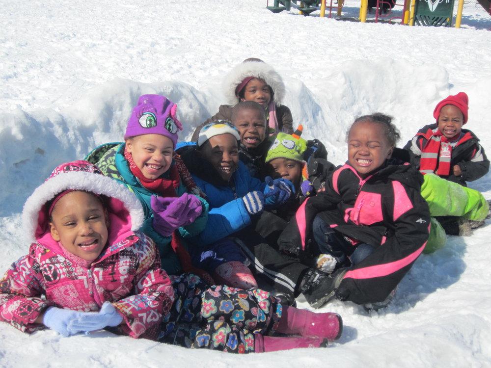 making snow forts 2.jpg
