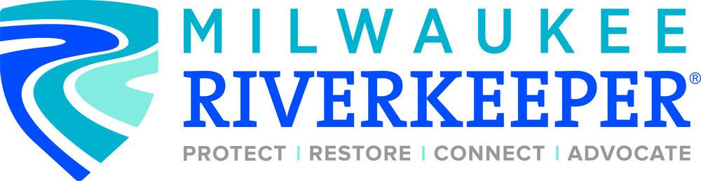 Milwaukee Riverkeeper_horizontal CMYK - Anna Urban.jpg