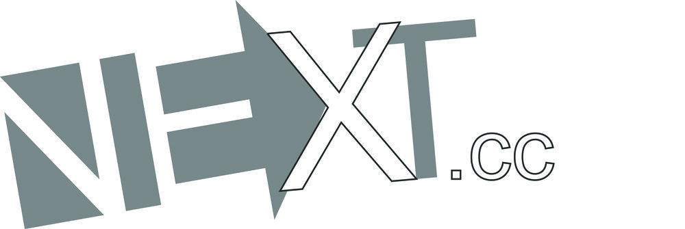 090722_logo_large.jpg