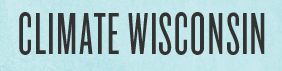 climate wisconsin logo.png