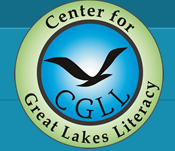 center for great lakes literacy.png
