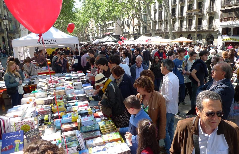San Jordi street.jpg