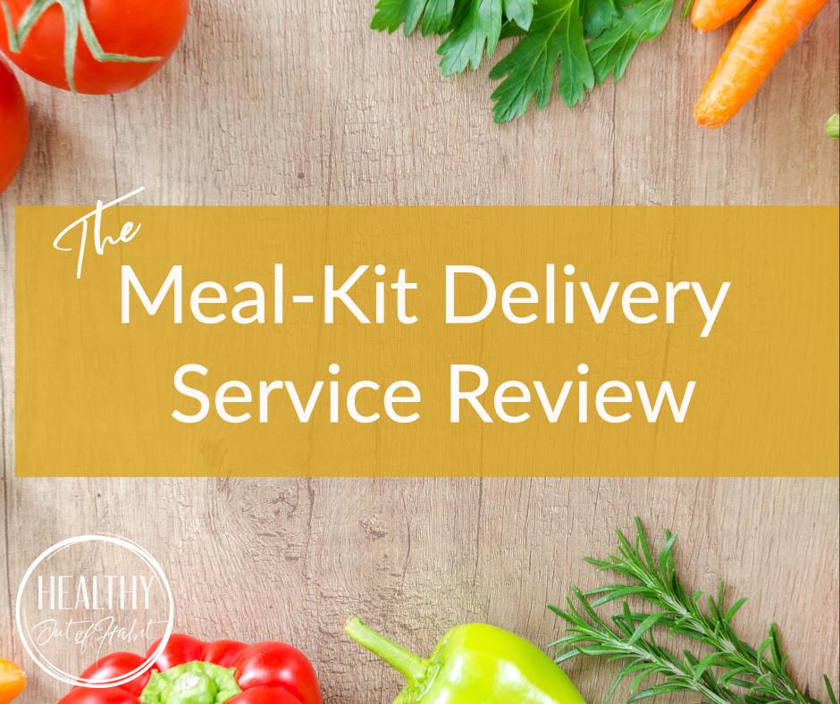 Meal-Kit Review Facebook.jpg