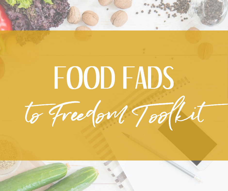 Food Fads toolkit button.jpg
