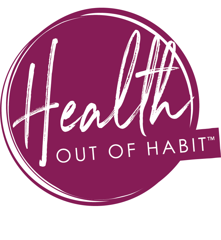 Health Out of Habit