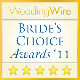 Wedding Wire Bride`s Choice Awards 2011 | Dmitriy Babichenko, Pittsburgh Wedding Photographer
