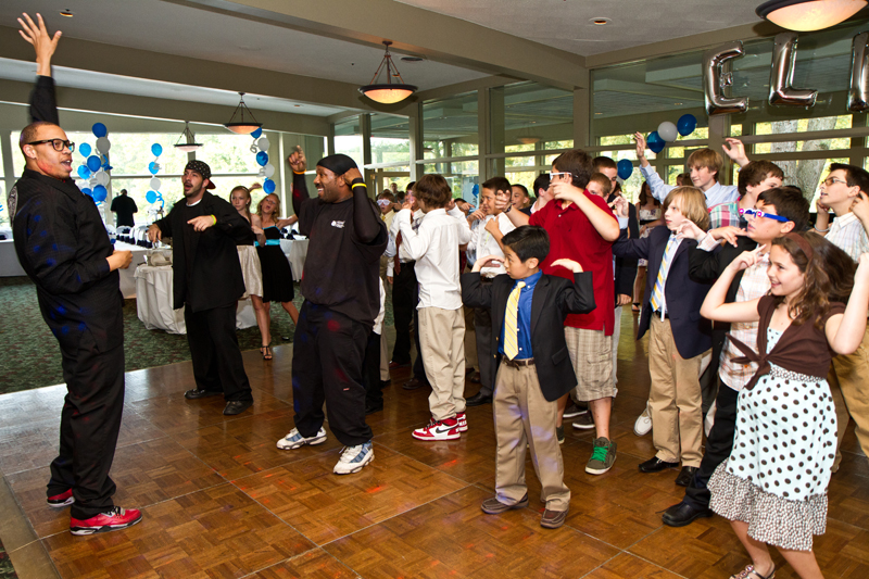 Eli`s Bar Mitzvah | Dmitriy Babichenko, Pittsburgh Wedding, Bar Mitzvah, Bat Mitzvah and event photographer