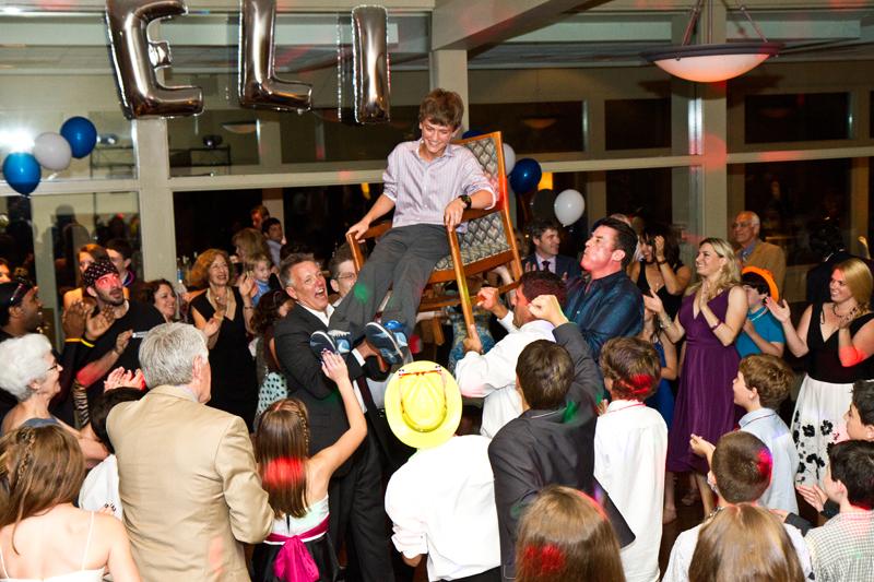 Eli`s Bar Mitzvah | Dmitriy Babichenko, Pittsburgh Wedding, Bar Mitzvah, Bat Mitzvah and event photographer
