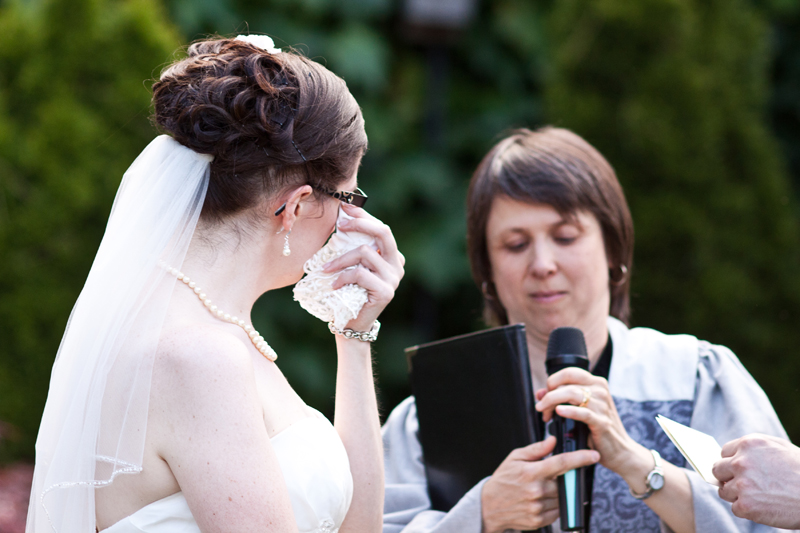 Melissa and Chris Wedding | Dmitriy Babichenko, Pittsburgh Wedding Photographer
