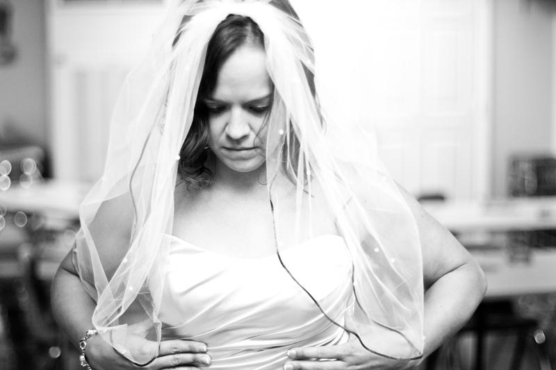 Kourtney and Josh Wedding | Dmitriy Babichenko, Pittsburgh Wedding Photographer
