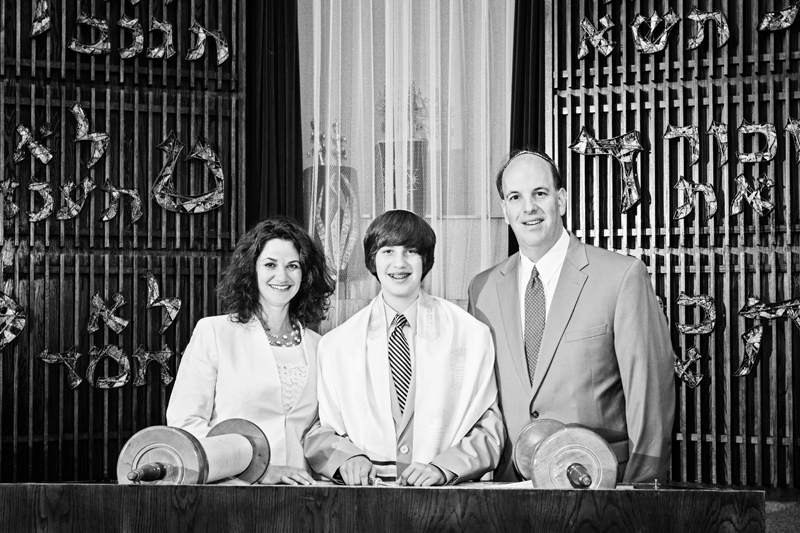 Dmitriy Babichenko | Pittsburgh Bar Mitzvah and Event Photographer