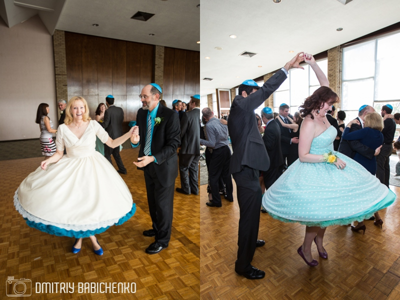 Suzanne's and Michael's Wedding | Dmitriy Babichenko Photography