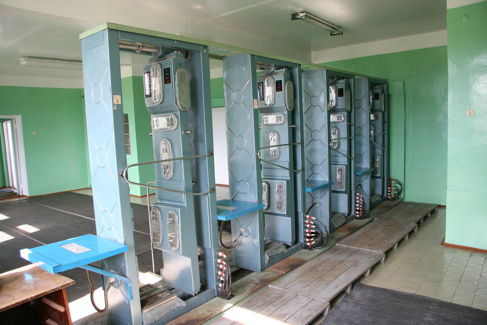 chernobyl069.JPG