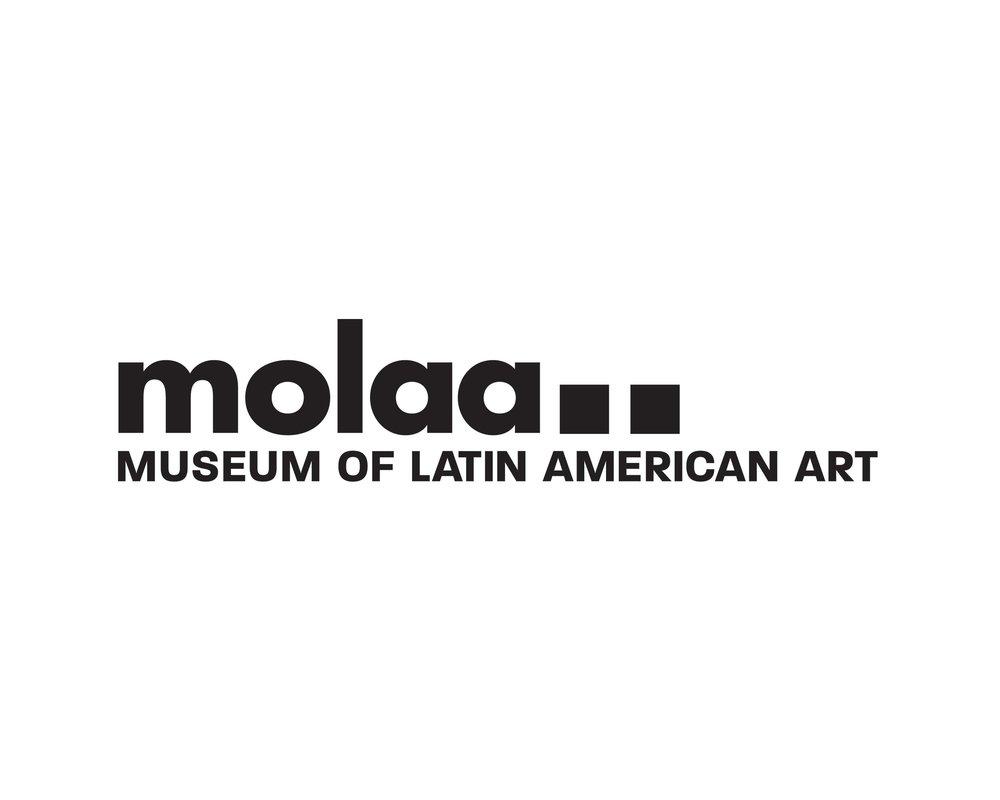 MOLAA Logo.jpg