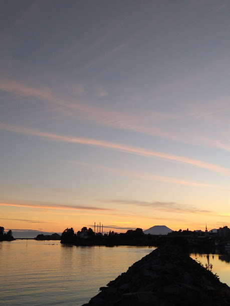 Edgecumbe Sunset.jpg