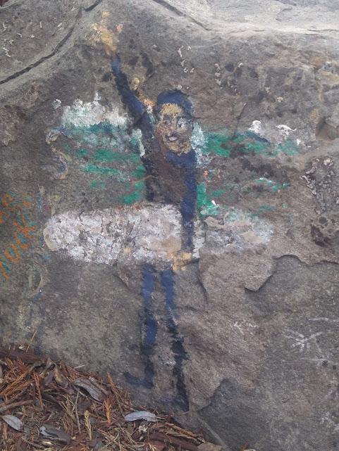 Latter Day Petroglyph.jpg