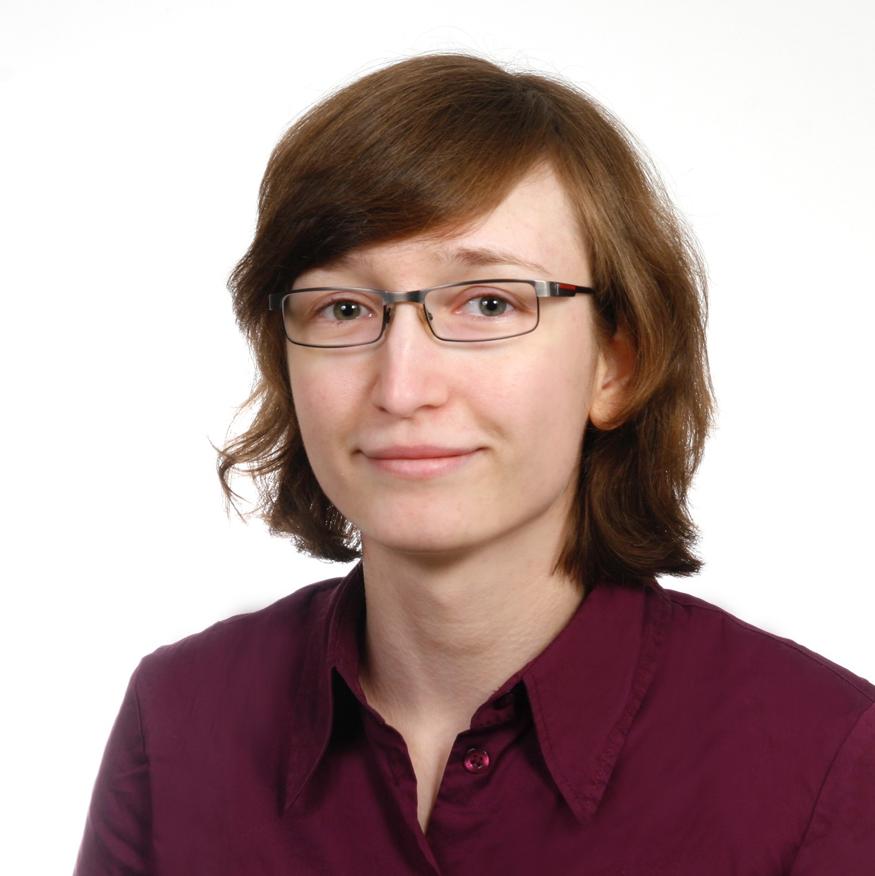 Sabina Kanton, M.Sc.   Graduate Student, BIF Ph.D. Fellow  sabina_kanton at eva.mpg.de