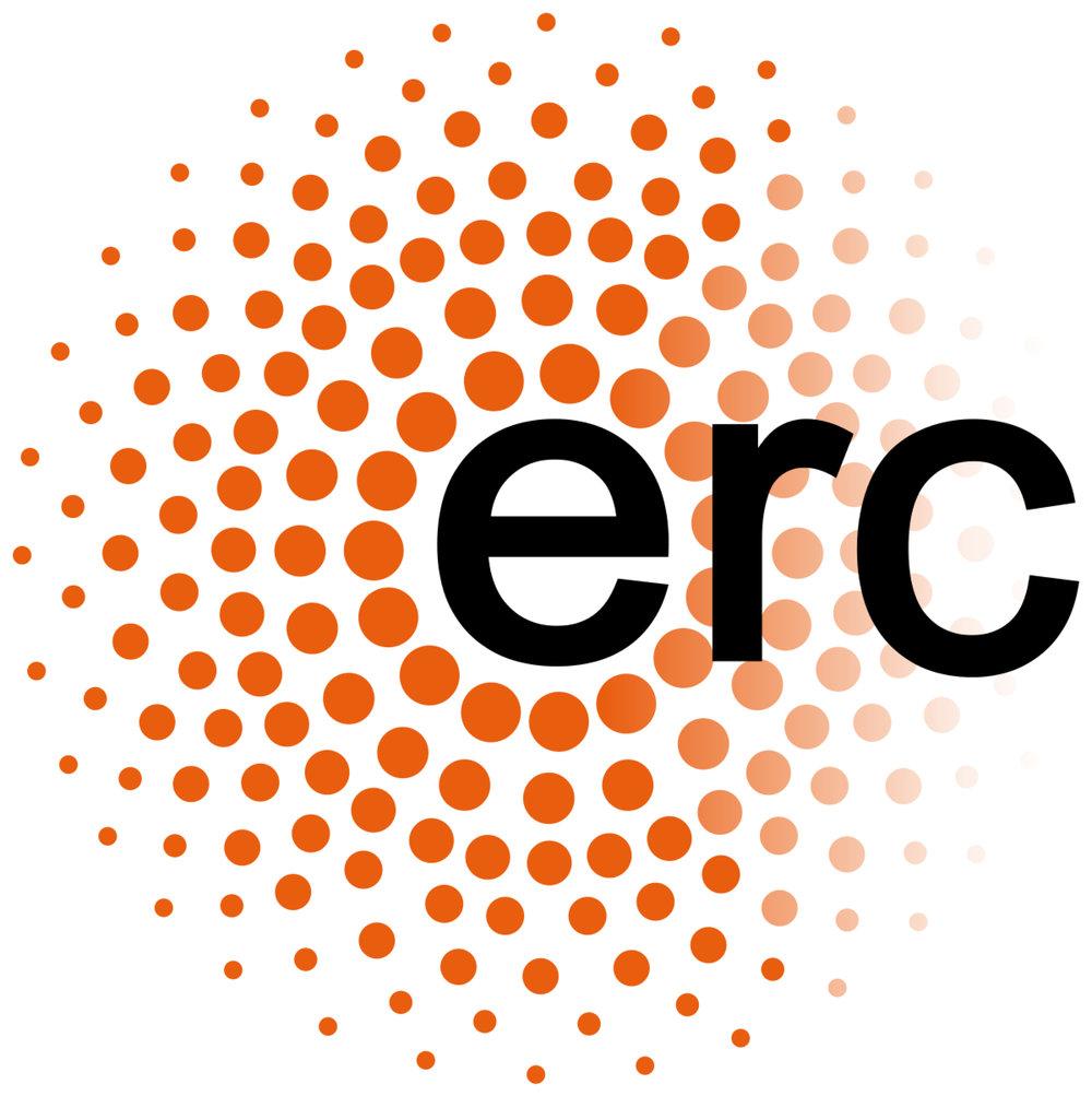 ERC_logo-01.jpg
