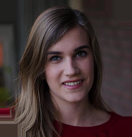 Sophie Jansen, M.Sc.   PhD student  sophie_jansen at eva.mpg.de