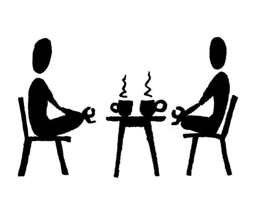 Zen Coffee.jpg