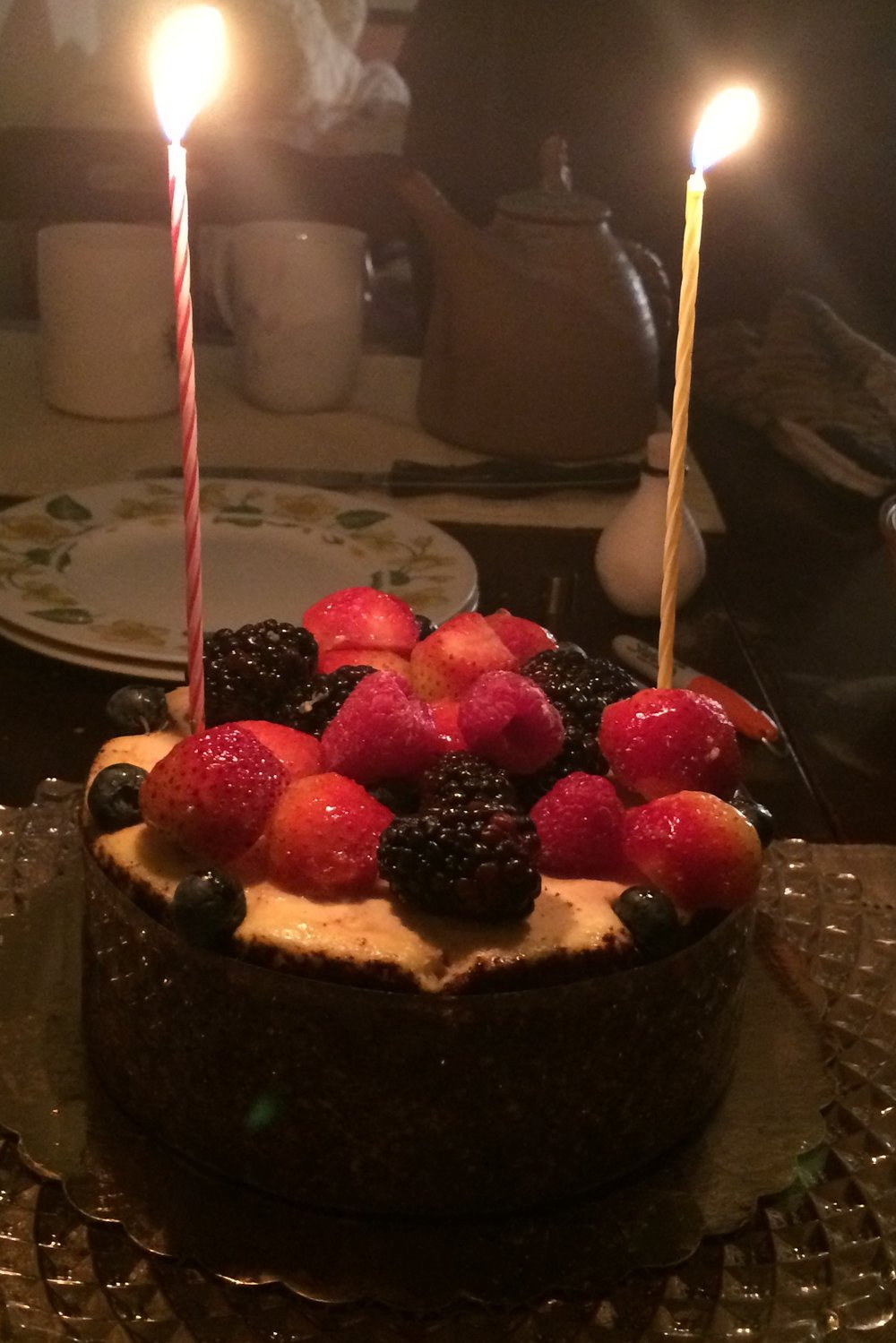 cake.copy.jpeg