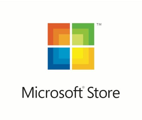 Microsoft Store New Website Change Management