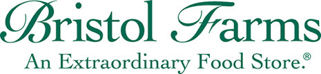 bristol farms-logo.png