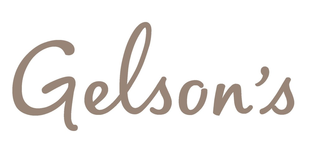 Gelsons-new-logo-2016-Copy.jpg