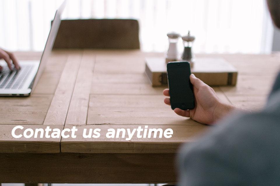 Contact Bim Bam Boo Paper