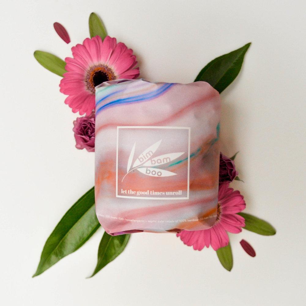 *BBB _Product Shot_Pink.jpg