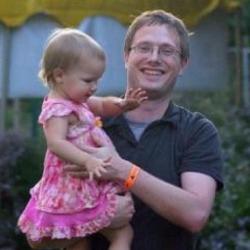 Adam Wulf. Founder of Milestone Made. Formerly Founder of Jotlet. LinkedIn.
