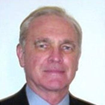 Michael Evans. President at Evans Consulting.LinkedIn.