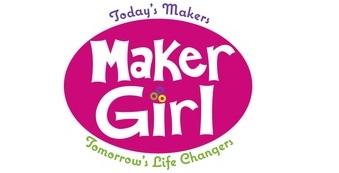 MakerGirlLogo.jpg