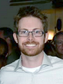 Justin Mintzer Co-Founder and CMO Justin leads the marketing efforts and customer interaction. He has an MEE degree with a 10 year background in the tech industry, extensive experience as a customer advocate, and an MBA degree with a marketing specialization. He loves connecting with customers and ensuring that at Arovia, customers have a strong voice in the decision making process. Linkedin.