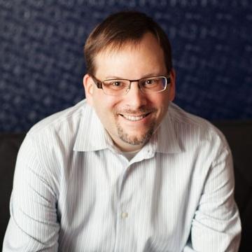Ryan Tykwinski. Sprosty Network Consultant. Formerly Director of Strategy at Best Buy. Linkedin.