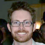 Justin, co-founder