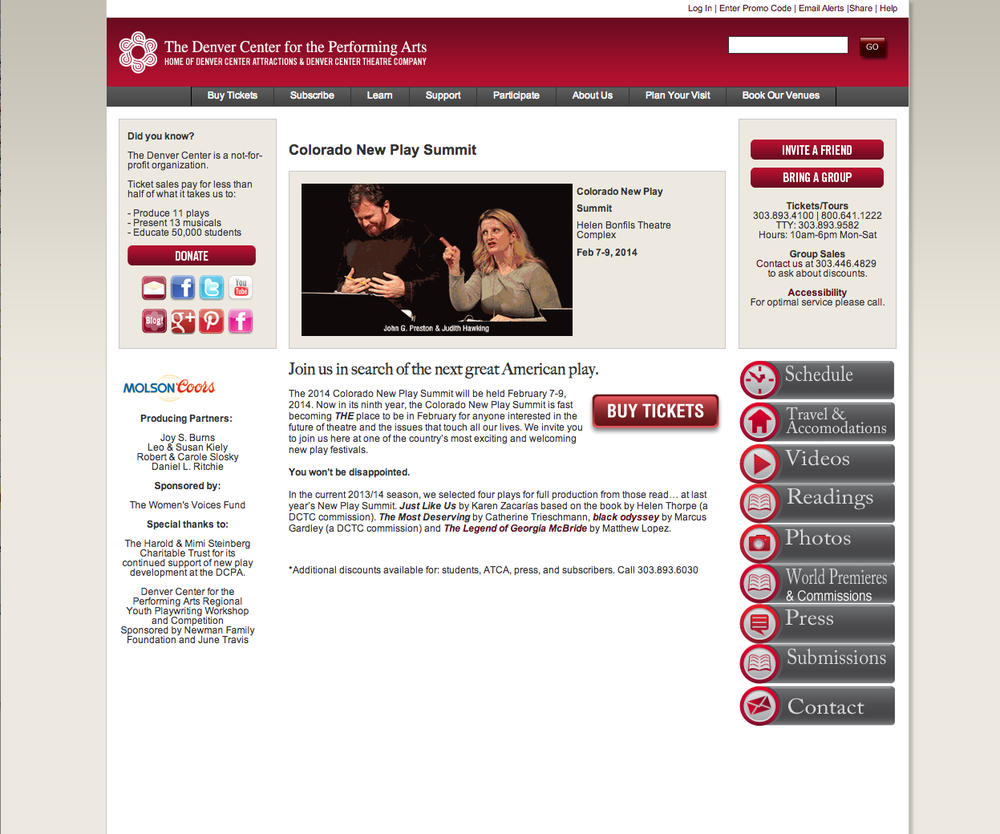 DCPA_Old_CO New Play Summit_Page.png
