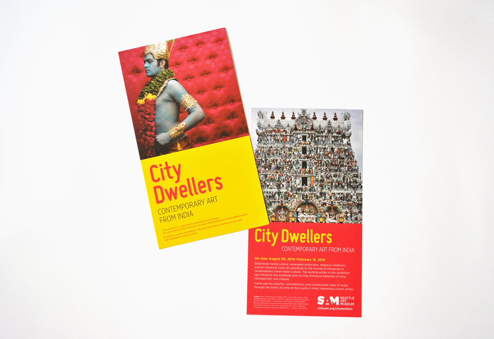 City_Dwellers_Rack_Card.jpg