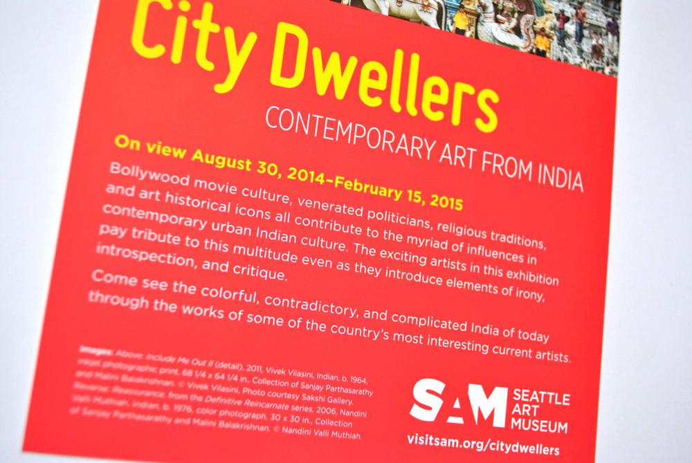 City_Dwellers_Rack_Card_Detail_v2.jpg