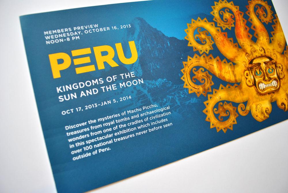 Peru_Rack_Card_Detail.jpg