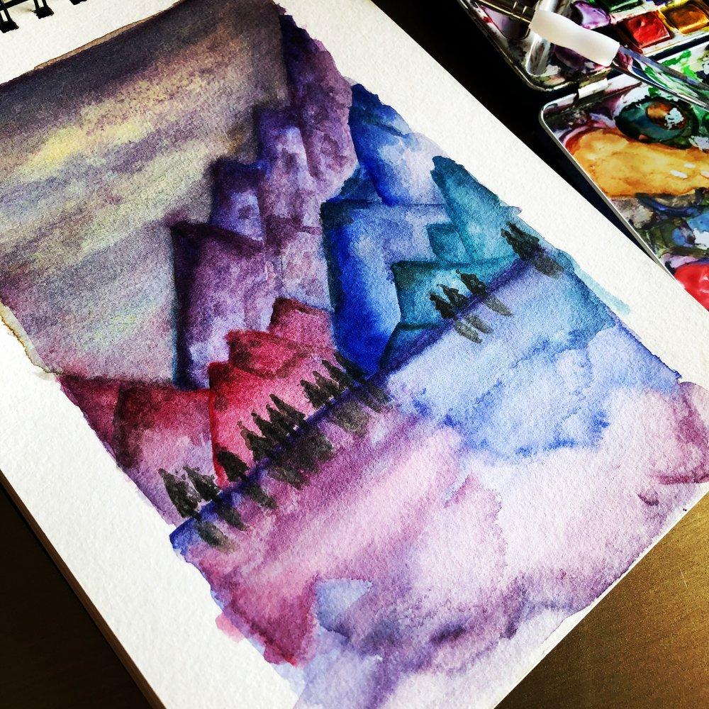 purple mountains majesty.JPG