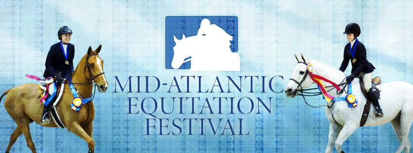 Mid-Atlantic Equitation Festival Banner.jpg
